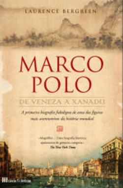 Bertrand.pt - Marco Polo