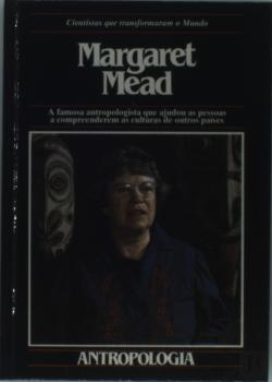 Bertrand.pt - Margaret Mead