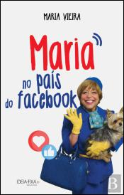 Maria no País do Facebook