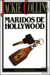 Maridos de Hollywood