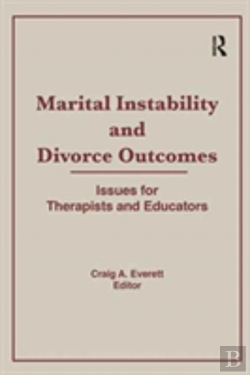 Bertrand.pt - Marital Instability And Divorce Out