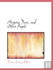 Marjorie Daw, And Other People