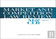 Market and Competition Law Review