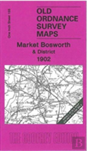 MARKET BOSWORTH DISTRICT 1902