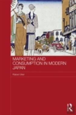 Bertrand.pt - Marketing And Consumption In Japan