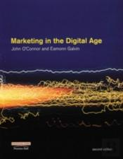 Marketing And Information Technology