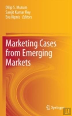 Bertrand.pt - Marketing Cases From Emerging Markets