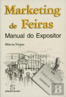 Marketing de Feiras - Manual do Expositor