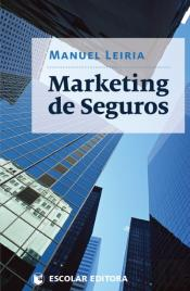 Marketing de Seguros