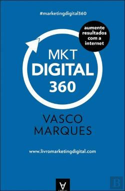 Bertrand.pt - Marketing Digital 360