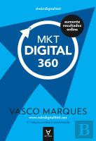 Marketing Digital 360