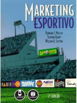 Bertrand.pt - Marketing Esportivo