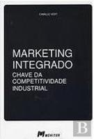 Marketing Integrado