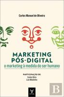 Marketing Pós-Digital