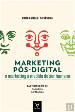 Bertrand.pt - Marketing Pós-Digital