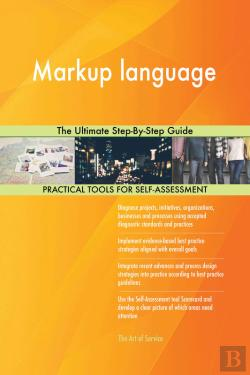 Bertrand.pt - Markup Language The Ultimate Step-By-Step Guide