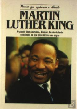Bertrand.pt - Martin Luther King
