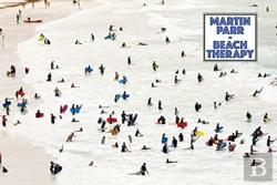 Bertrand.pt - Martin Parr Beach Therapy