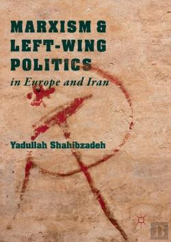 Bertrand.pt - Marxism And Left-Wing Politics In Europe And Iran