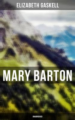 Bertrand.pt - Mary Barton (Unabridged)