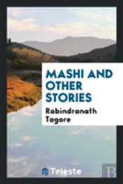 Mashi And Other Stories