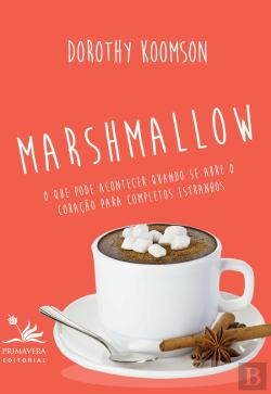 Bertrand.pt - Mashmallow