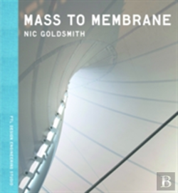 Bertrand.pt - Mass To Membrane