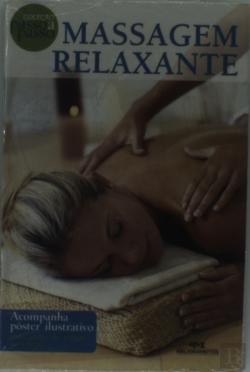 Bertrand.pt - Massagem Relaxante