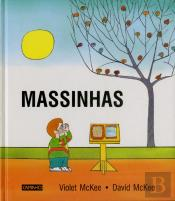 Massinhas