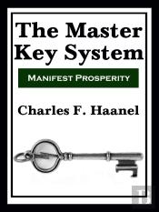 Master Key System  (With Linked Toc)