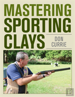 Bertrand.pt - Mastering Sporting Clays