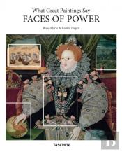 Masterpieces Faces Of Power