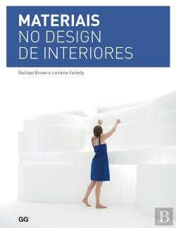 Bertrand.pt - Materiais No Design De Interiores