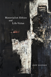 Materialist Ethics And Life-Value