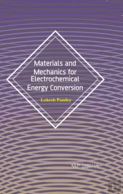 Bertrand.pt - Materials And Mechanics For Electrochemi