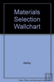 Materials Selection Wallchart