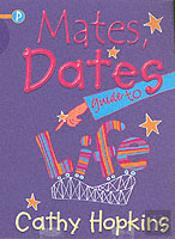 Mates, Dates Guide To Life