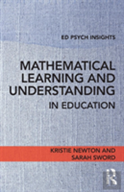 Math And Education Newton
