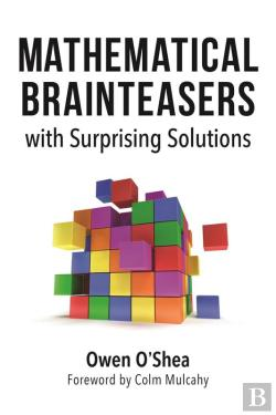 Bertrand.pt - Mathematical Brainteasers With Surprising Solutions