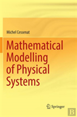 Bertrand.pt - Mathematical Modelling Of Physical Systems