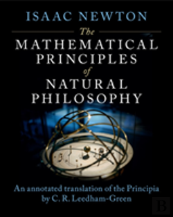 Bertrand.pt - Mathematical Principles Of Natural Philosophy