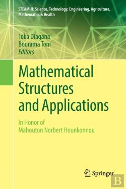 Bertrand.pt - Mathematical Structures And Applications