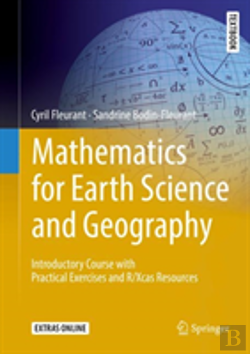 Bertrand.pt - Mathematics For Earth Science And Geography