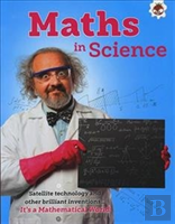 Maths In Science