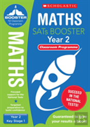 Maths Pack
