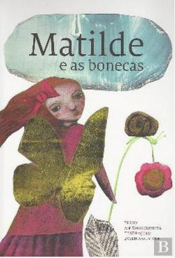 Bertrand.pt - Matilde e as Bonecas