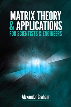 Bertrand.pt - Matrix Theory And Applications For Scientists And Engineers
