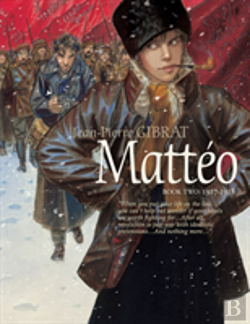 Bertrand.pt - Matteo, Book Two: 19171918