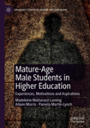 Mature-Age Male Students In Higher Education