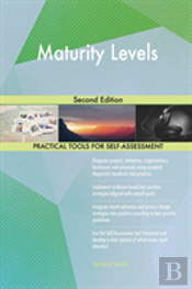 Maturity Levels Second Edition